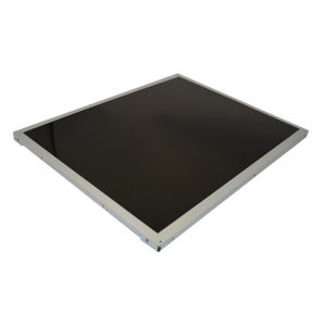 "7"" High Bright TFT LCD Panel Kit 1500 NITS (800 x 480)"